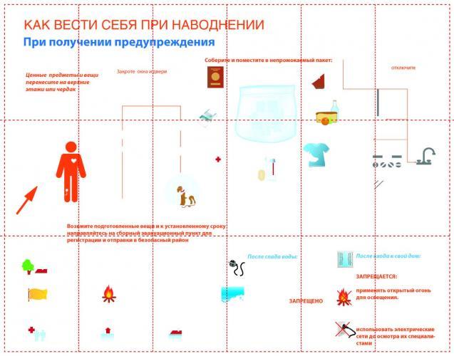 Bytovoy gaz 4345345345 Страница 08
