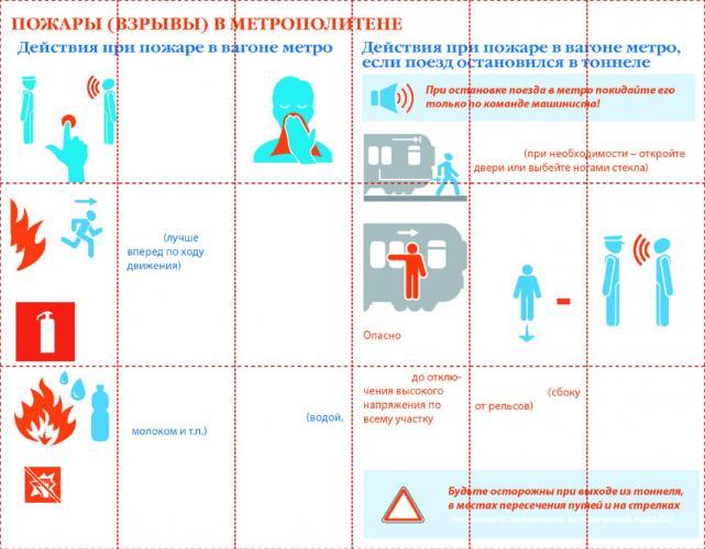 Bytovoy gaz 4345345345 Страница 14
