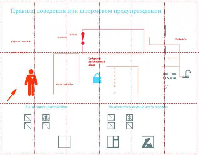 Bytovoy gaz 4345345345 Страница 16